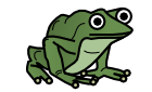apropos_grenouille